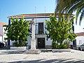 Edificio da Junta de Freguesia.jpg