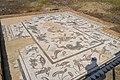 Edificio del mosaico de Neptuno en Itálica (32833660701).jpg