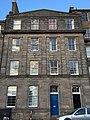Edinburgh - Edinburgh, 5-7 Gardner's Crescent - 20170911190854.jpg