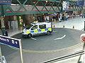 Edinburgh 1130202 nevit.jpg