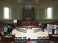 Edinburgh St Stephen's Church DSCF2541.jpg