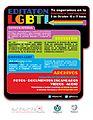 Editatón LGBTI.jpg