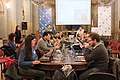 Editatón Legislativo 10.JPG