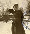 Edith Södergran, passport photo 1921.jpg