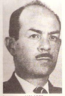 EdmundoValades.jpg