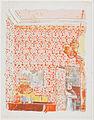 Edouard Vuillard - Intérieur aux tentures roses I - Google Art Project.jpg