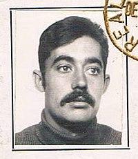 Eduardo Castellanos Fuillerat.jpg