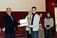 Education wikipedia program of Hebron7.jpg
