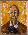 Edvard Munch - Daniel Jacobson - MM.M.00230 - Munch Museum.jpg