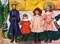 Edvard Munch - Four Girls in Åsgårdstrand.jpg