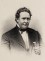 Edward G. Ryan.png