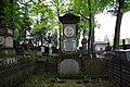 Edward Siwiński grób.JPG