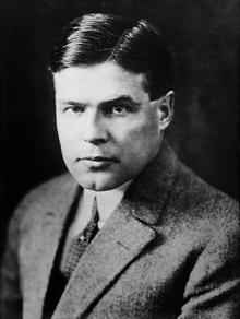 Edward Wentworth Beatty circa 1911.png