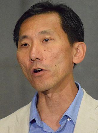 Hong Kong Legislative Council oath-taking controversy - Yiu Chung-yim