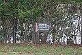 Edwin I. Hatch Roadside Park sign 2.jpg