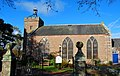 Edzell Lethnot Church.JPG