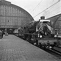 Eerste Pullman trein naar Brussel, Bestanddeelnr 901-2112.jpg
