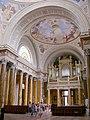 Eger Basilica 10.jpg