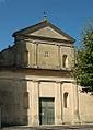 Eglise - St Pierre - Luri.jpg