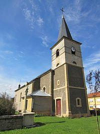 Eglise Brehain ville.JPG
