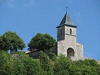 Eglise Innimont.JPG
