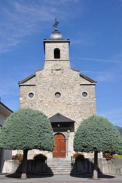 Eglise Massongex.JPG