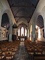 Eglise Notre-Dame (Confort-Meilars) (11).jpg