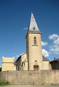 Eglise Roncourt.jpg