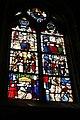Eglise Saint-Aignan Chartres-Les vitraux-2010-04-17 004.jpg