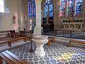 Eglise Saint-Etienne de Corbeil-Essonnes - 2015-07-24 - IMG 0179.jpg