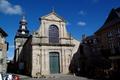 Eglise Saint-Mathurin moncontour 1.png