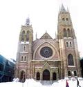 Eglise Unie St James.PNG