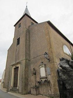Eglise Volstroff.jpg