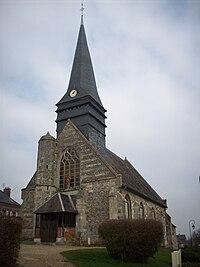 Eglise d'Hacqueville.JPG