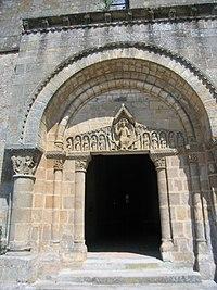 Eglise de Meillers.jpg