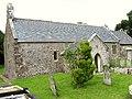 Eglwyscummin Church - geograph.org.uk - 983698.jpg