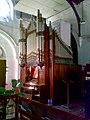 Egmore Wesley Pipe Organ.jpg