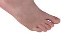 Egyptian feet.png