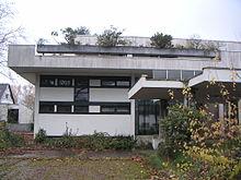 Hotel Residenz Bad Kibingen