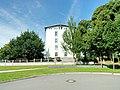 Ehemals Harburger Schloss Einfriedung (1).jpg