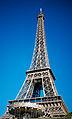 Eiffel Tower, 10 May 2015 003.jpg