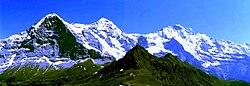 Eiger Mönch Jungfrau x01.jpg