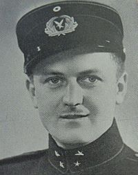 Eigil Bruno Wendell de Neergaard.jpg