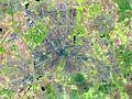 Eindhoven-5.48E-51.44N.jpg