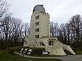 Einsteinturm-02.jpg
