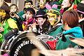 Eis-zwei-Geissebei 2011-03-08 15-58-10.JPG