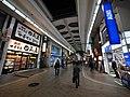Ekimae Honcho, Kawasaki Ward, Kawasaki, Kanagawa Prefecture 210-0007, Japan - panoramio (24).jpg