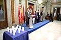 El Ayuntamiento conmemora el Día Internacional de la Memoria del Holocausto 03.jpg