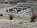 El Burgo de Osma - Ruinas de Uxama - 8170433.jpg