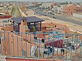 El Jadida Morocco - panoramio.jpg